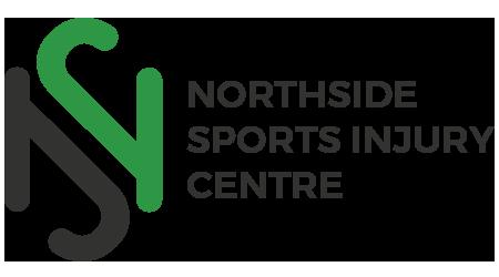 Northside Sports Injury Centre Logo
